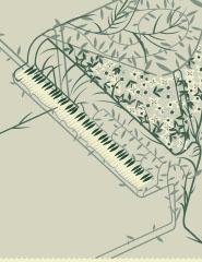 FINAL DO 3º CONCURSO INTERNACIONAL DE PIANO DE VISEU