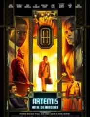Artemis - Hotel de Bandidos