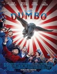 Dumbo VP-2D