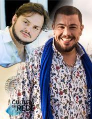 Yamandu Costa convida Ricardo Ribeiro