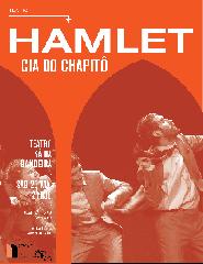 HAMLET | COMPANHIA DO CHAPITÔ