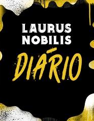 Laurus Nobilis 2019 - DIÁRIO