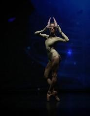 Dança | Home 2.0