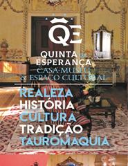 Museu Visitas Guiadas 2020