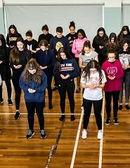 XI MTE | Agrupamento de Escolas Carlos Amarante
