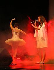XI Festival da Canção