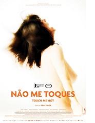 Cinema | NÃO ME TOQUES