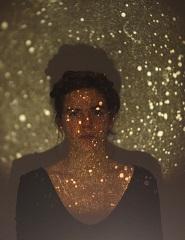Coexistimos | Inês Campos