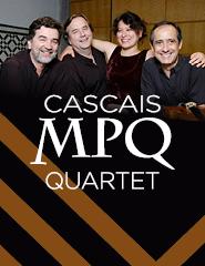 CASCAIS MPQ Quartet