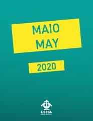 Maio/May 2020