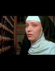 IndieLisboa: Anna Karina | La Religieuse