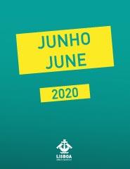 Junho/June 2020