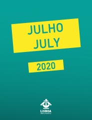 Julho/july 2020