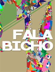 FALA-BICHO