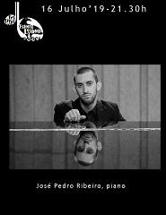 45º Festival Estoril Lisboa - 16 julho '19