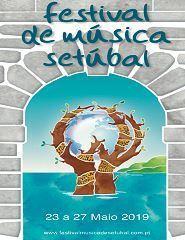 FMS - As Casas e Cabanas de Composição e a Sinfonia de Mahler