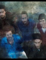 OCO, 15 anos - Apresentação do novo EP