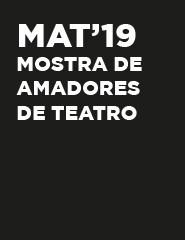 MAT19 | MÉDICO À PAULADA - Grupo de Teatro de Campelos