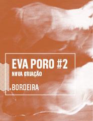 EVA PORO#2