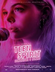Teen Spirit: Comquista o Sonho