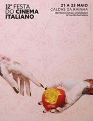12ª Festa do Cinema Italiano | Troppa Grazia (Lucia Cheia de Graça)