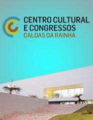 Música | Concerto LUSO BRASILEIRO - Banda Comércio e Indústria