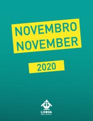 Novembro/November 2020