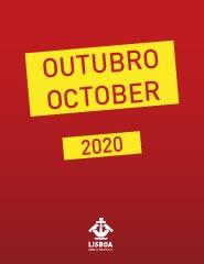 Outubro/October 2020
