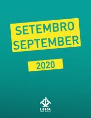 Setembro/September 2020