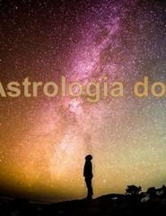 A Astrologia do KI - Conhece a sua Natureza?