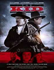 Billy The Kid - A Lenda