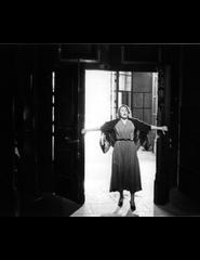 Revisitar os Grandes Géneros: O Esplendor do Melodrama | Cielo Negro