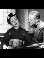 Revisitar os Grandes Géneros: O Esplendor do Melodrama | Yoshiwara