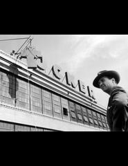 Double Bill | Tucker: The Man and his Dream + La Voce della Luna