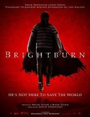 Brightburn - O Filho do Mal