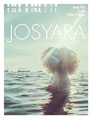 Josyara