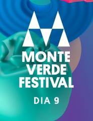 Monte Verde Festival 2019 - Dia 9