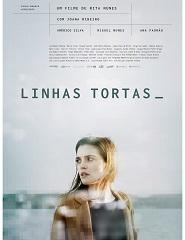 Cinema | LINHAS TORTAS