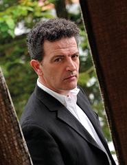 FIMPV - António Rosado