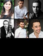 FIMPV - Portuguese Chamber Soloists