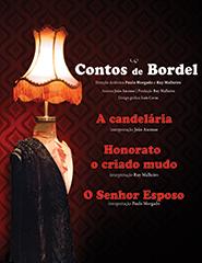 CONTOS DE BORDEL