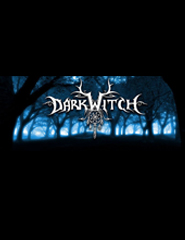 BANDAS DE GARAGEM | DARK WITCH
