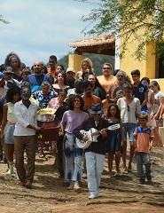 06 | DCL: Bacurau, Kleber Mendonça Filho, Juliano Dornelles