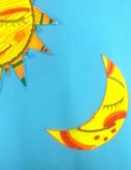SE| O Sol e a Lua nunca se Encontram?| Tapete Encatado