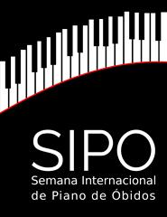SIPO 2019 - Josep Colom