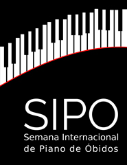 SIPO 2019 - Boris Berman