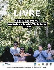 Livre | Let's Move