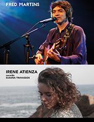 Fred Martins + Irene Atienza *02030819*
