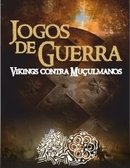 XVI Feira Medieval de Silves - Jogos de Guerra