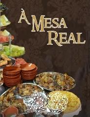XVI Feira Medieval de Silves - À Mesa Real